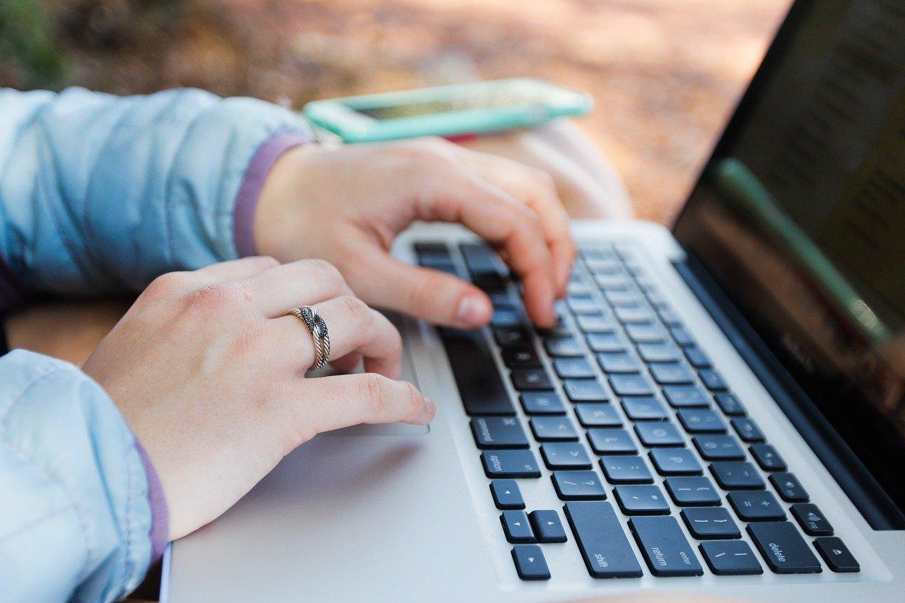 Open Enrollment HealthMarkets FitScore