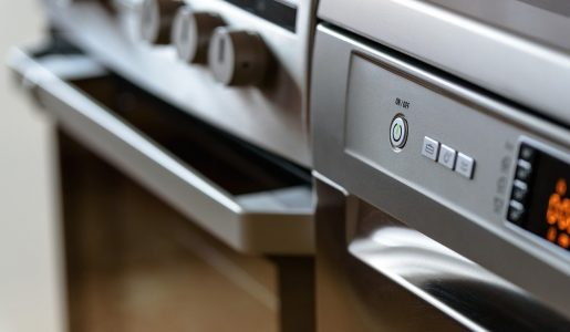 What You Should Do When Your Home Appliances Stop Working