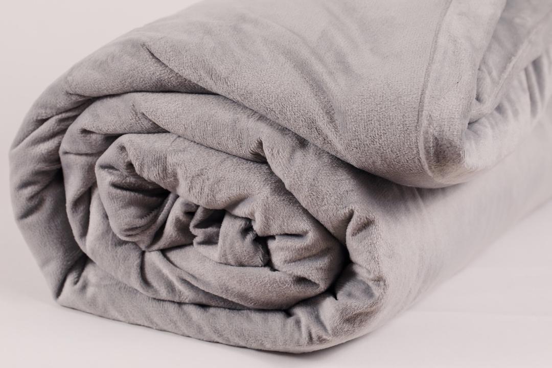 Aurora Weighted Blanket