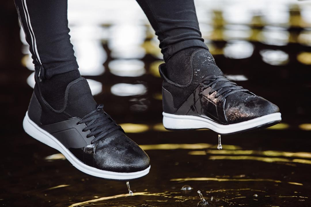 Senja Shoes
