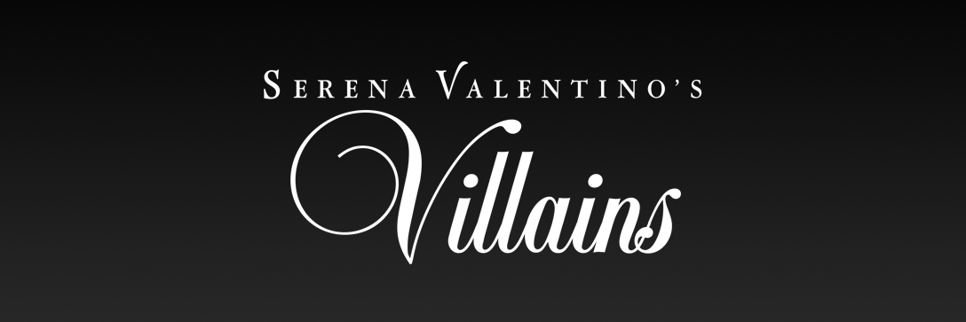 Disney Villains Series