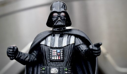 Are Old Star Wars Toys Worth Collecting for Value?