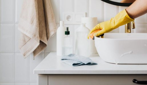 Speedy and Easy: 10 Useful Tips on How to Clean Your House Fast
