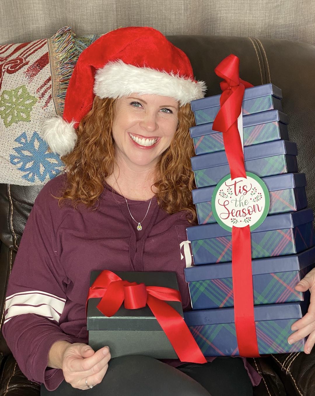 GourmetGiftBaskets.com Holiday Gift Guide